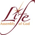 LifeAssembly