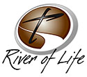 River-of-Life